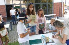 Więcej o: 3 Strzeliński Festiwal Literatury